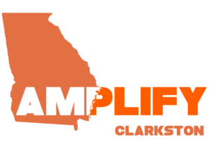 Amplify Clarkston Final Logo