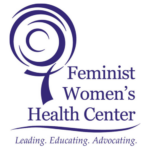 Feminist Women's Heath Center